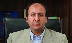 مدیرعامل شرکت عمران پردیس: ۴۰ هزار واحد مسکن مهر پردیس در مرحله نازککاری قرار دارد
