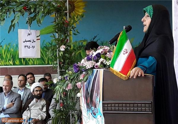 پروژه تصفیهخانه فاضلاب پردیس تا چند ماه آینده پایان مییابد/ فعالیت غیرمجاز معادن شن و ماسه اطراف تهران
