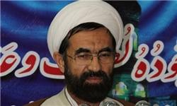 امام جمعه پردیس: نمایندگان تهران بعد از گرفتن رأی به پردیس نمیآیند/ ۳ هزار واحد صنفی و صنعتی پردیس تعطیل است