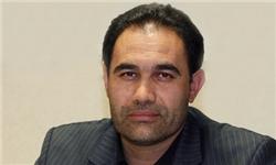 احداث بوستان ۵ هکتاری در فاز ۳ شهر پردیس