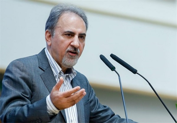 پیگیری اتصال خط متروی تهران به پردیس/ زیرساختها در مسکن مهر ایجاد شود