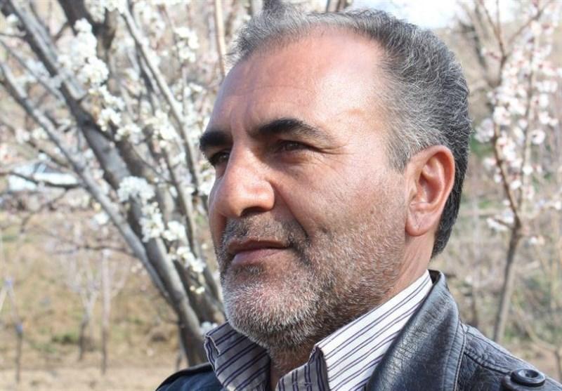 رئیس شورای شهر بومهن: شهردار بومهن یک هفته پس از استیضاح، با اکثریت آراء ابقا شد