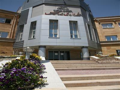 ۴۳۴ فقره گواهی مفاصاحساب در شهرداری پردیس صادر شد