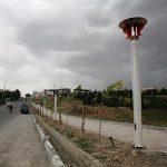 تصاویری از شهر پردیس