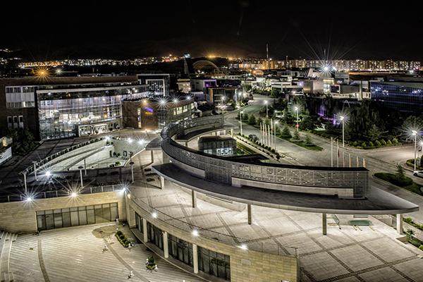 پارک فناوری پردیس کجاست؟ + معرفی و تاریخچه پارک فناوری پردیس