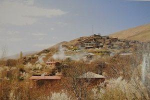 روستا رودهن