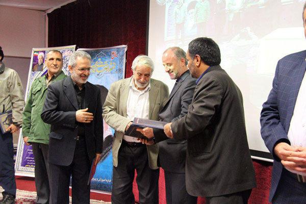 جلسه مجمع خیرین مدرسه ساز شهرستان پردیس تشکیل شد/ کمک ۳۰ میلیارد تومانی خیرین مدرسه ساز پردیس