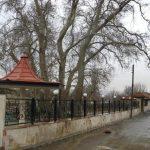 مهرآباد رودهن