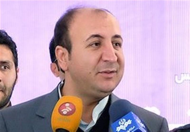 قیمت مسکن مهر پردیس تغییر نمیکند