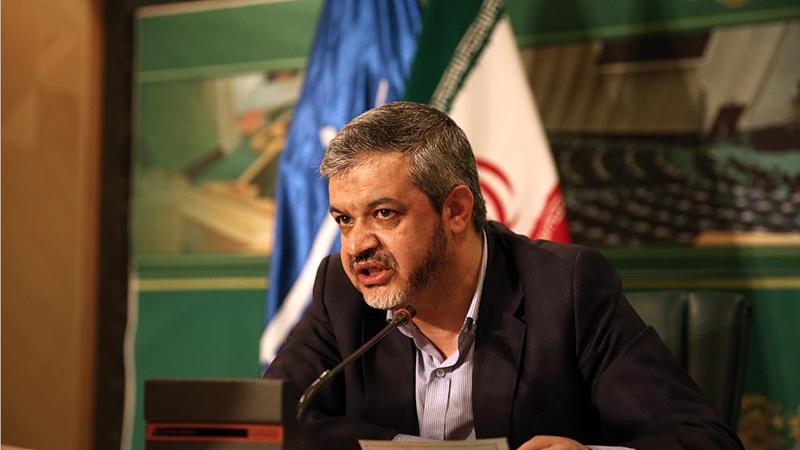 تأیید انتخابات شوراها در پردیس و بومهن تا هفته آینده تعیین تکلیف میشود
