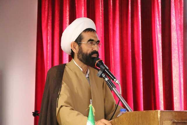 وقف سنت الهی است/ احیای ارزشهای اسلامی از آثار ماندگار استقرار نظام جمهوری اسلامی