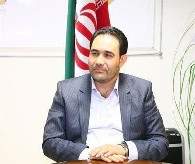«محمد لاله» در سمت خود به عنوان شهردار شهر پردیس ابقا شد