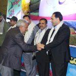 تجمع بسیجیان شهرستان پردیس