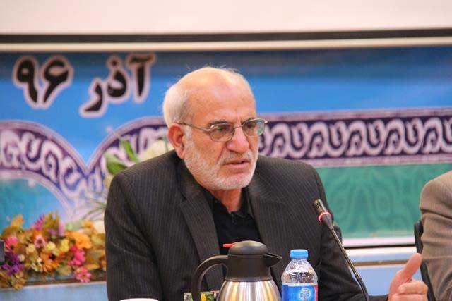 مسکن مهر پردیس تا پایان سال ۹۷ به اتمام میرسد/ بررسی موضوع ساخت مترو پردیس – تهران