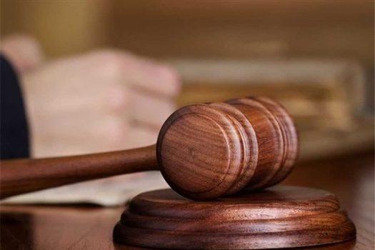 محکومیت باند ۸ نفره زمینخواران بزرگ شهرستان پردیس به ۵۱ سال حبس