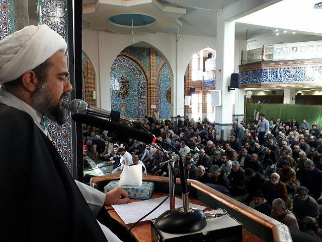 محمدحسن مویدی زاده