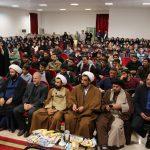 محفل انس با قرآن پردیس