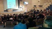 پرونده مالیات مسکن مهر پردیس در دیوان عدالت/ دستور توقف برداشت از حساب شرکت عمران پردیس صادر شد
