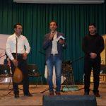 همایش موسیقی فجر پردیس