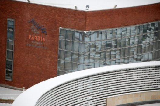 فاز سوم پارک فناوری پردیس با همکاری چین توسعه مییابد