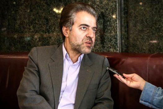 نماینده مجلس مستقل پردیس مورد نیاز است/ تقسیم استان تهران به چند استان شایعه است