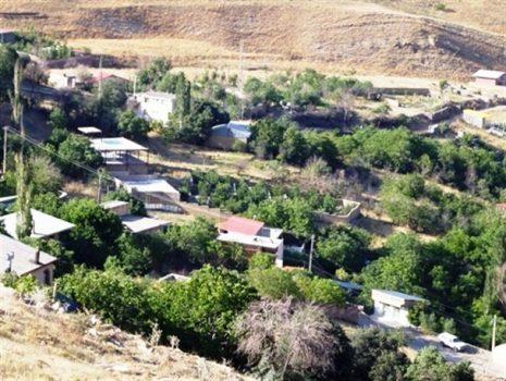 احداث دهیاری در روستاهای اصطلک و واصفجان بومهن/ پیگیر بهرهبرداری از بیمارستان الغدیر هستیم