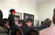 حبس برای جنایت خانوادگی به شیوه گازگرفتگی در بومهن/ چهار سال حبس برای پسری که پدر و مادرش را کشت
