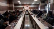 افزایش عوارض آزادراه تهران ـ پردیس با گفتههای وزیر راه مغایرت دارد/ بومهن پایلوت طرح محلهمحوری سلامت