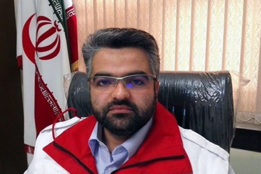 احیای موفق قلبی مسافر ۴۷ ساله مشهد-تهران در پردیس