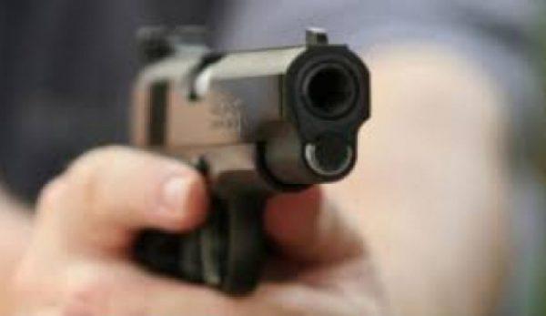 تیراندازی به یک جوان در باشگاه پرورش اندام در بومهن
