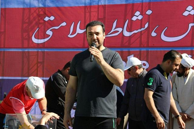 هادی سوهانی