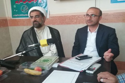 سه خانه روستایی بومهن در هفته دولت افتتاح میشود