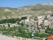 اختصاص ۳٫۵ میلیارد تومان به پروژههای روستای سعید آباد جاجرود
