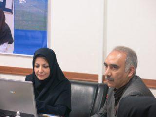 پوشش ۱۰۰ درصدی بیمه روستایی و بیمه سلامت روستاییان در شهرستان پردیس