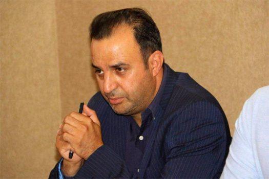 علی موسوی رییس شورای شهر پردیس شد/ انتخاب حسن لاله بهعنوان نایب رییس