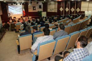 برگزاری نخستین مجمع سلامت شهرستان پردیس