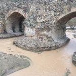 پل شاه عباسی