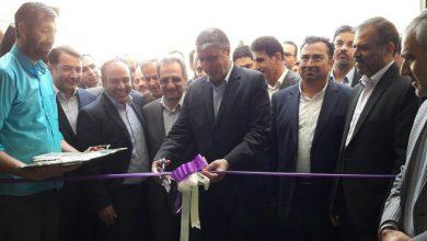 تصویر از با حضور وزیر راه و شهرسازی صورت گرفت؛  تحویل 5217 واحد مسکن مهر در پردیس/ افتتاح 900 میلیارد پروژه