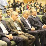 جشنواره حضرت علی اکبر شهرستان پردیس
