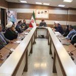 حماسه فتح خرمشهر در شهرستان پردیس