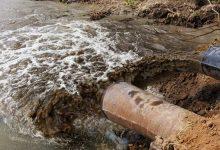 تصویر از ورود فاضلاب انسانی به سد ماملو/ زمینی برای خدمات زیربنایی در دست شرکت عمران نیست