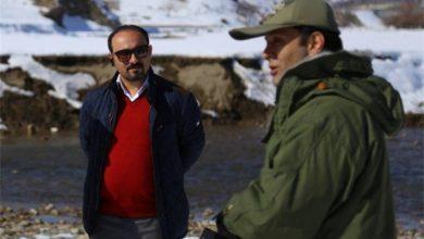 تصویر از تهیه طرح مدیریت جامع زیستبومی رودخانه جاجرود با همکاری دانشگاه تهران