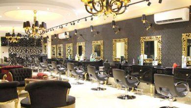 تصویر از آرایشگاههای زنانه در شهرستان پردیس صاحب اتحادیه میشوند