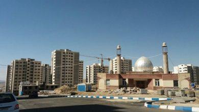 تصویر از سایه دولت خودمختار شرکت عمران شهر پردیس بر سر مسکن مهر