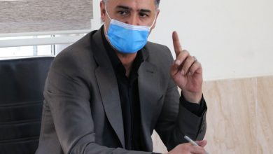 تصویر از شهردار پردیس:  روزهای تعطیل هم با ساختوساز غیرمجاز در شهر پردیس مقابله میکنیم